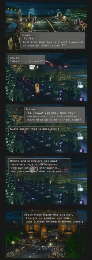 Combat Mindset Quotes