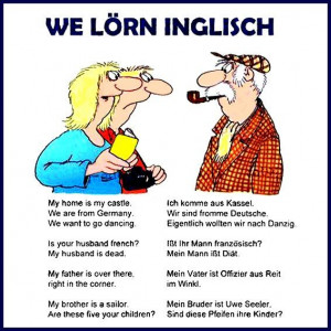 ... , Learning German, German Translation, Quotes Truths, Quotes Stuff