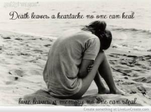 death_leaves_a_heartache-194883.jpg?i
