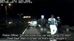 tags funny pics funny pictures humor lol police canadian police chase