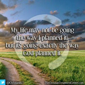 You can download Daily Bible Inspirational Quotes in your computer by ...