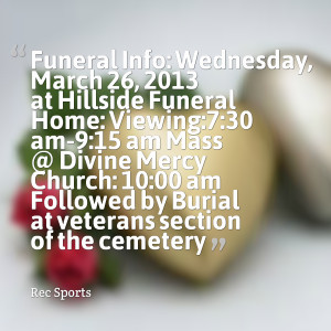 27813-funeral-info-wednesday-march-26-2013-at-hillside-funeral.png