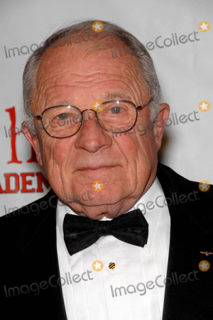 Lee Bailey Photo F Lee Bailey During the 6th Annual Living Legends