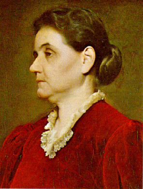 A biography of jane addams an american sociologist