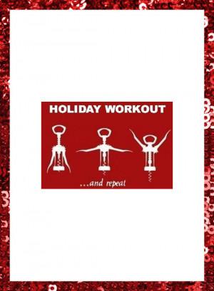 Funny Holiday Blog #1 Funny Holiday Blog #2 Funny Holiday Blog #3 ...