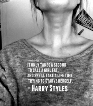, die, fml, hard life, harry styles, harry styles quote, inspiration ...