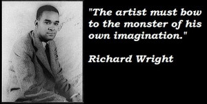 Richard dawkins famous quotes 4