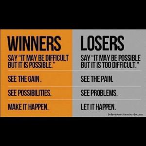life #quotes #sayings#success #motivation #motivational# ...