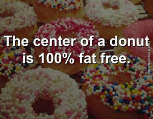 funny-pictures-the-best-part-of-a-donut