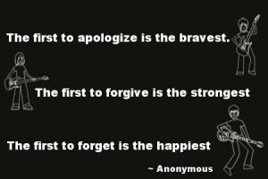 apology quote5