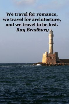 ... quotes at http www examiner com article memorable travel quotes on