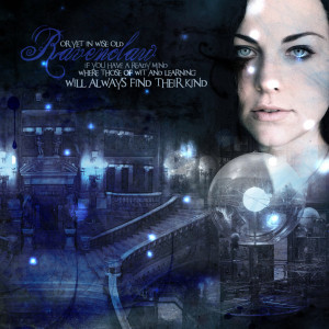 Displaying 18> Images For - Amy Lee Quotes Tumblr...