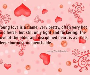 Sweet love Quotes Sweet love Quotes | Love Quotes