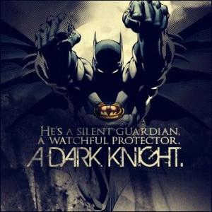 Batman #Inspirational #Quotes Batman Bruce, 2Moro Comics, Fav ...