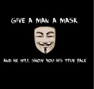 Guy Fawkes Quote Wallpaper Related pictures guy fawkes