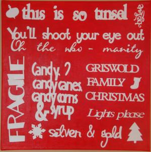 The Holiday Movie Quotes Holiday movie quotes.
