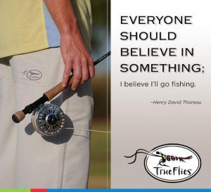 Fishing Quotes #betterfishstory #longjohnsilvers #HappyWeekend