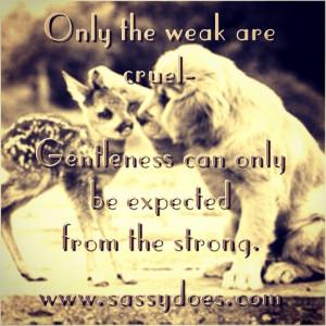 ... Leo Buscaglia www.sassydoes.com #sassydoes #quote #strength #friends