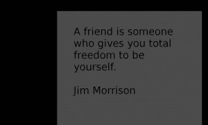 Name : Friendship-Quotes-...-.-Top-100-Cute-Best-Friend-Quotes-Sayings ...