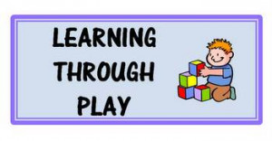 The ABCs of Thrifty Teaching Tools: K - O