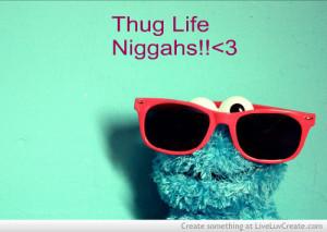 thug_life-301169.jpg?i