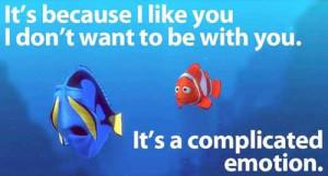 Finding-Nemo-Quotes-Dory.jpg