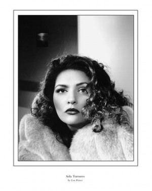 text size: Aida Turturro home page to view photos, read Aida Turturro ...