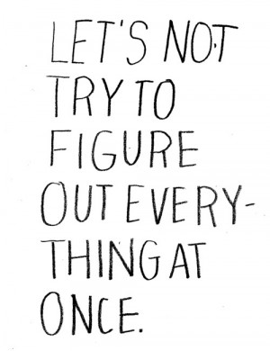 hipster quotes | Tumblr