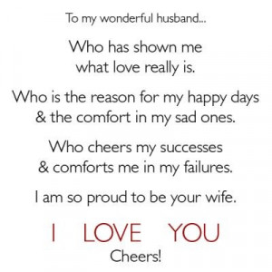 Wedding anniversary quotes, best, sayings, love you