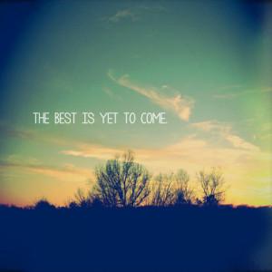 life,quotes,sun,sunrise,sunset,vintage ...