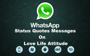 ... , Quotes, Messages on Love, Life, Attitude in English, Hindi, Punjabi