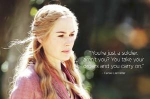cersei-lancaster-quotes-game-of-thrones-650x432.jpg