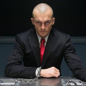 Hitman: Agent 47 Movie Quotes