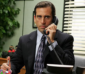 images-topstories-0710-steve-carell-1200x630.jpg