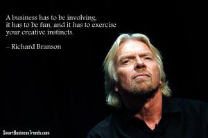 richard-branson-quotes.jpg