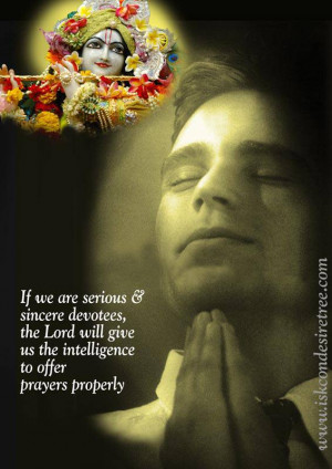 Quotes-by-Srila-Prabhupada-on-Offering-Prayers-Properly