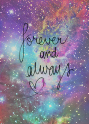 ... quotes love galaxy wallpaper tumblr quotes love galaxy wallpaper