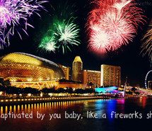 beautiful-fireworks-lyrics-photography-pretty-quotes-76021.jpg