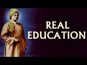 Swami Vivekananda Videos