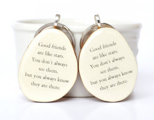 key chain set best friend gift sister gift gift under 50 going away ...