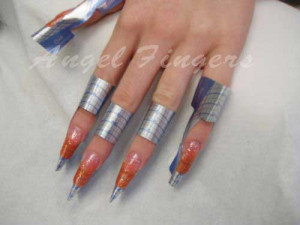 gel nails life goes on quotes best wishes quotes best nail gel designs