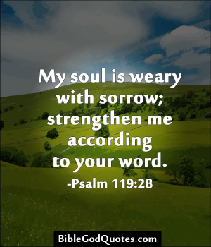 dating according to the word of god Bible verses about the subject word of god: 48 bible verses about the word of god by living according to your word psalm 119:9.