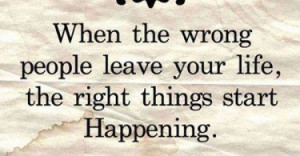 the-wrong-people-leave-your-life-quotes-sayings-pictures-375x195.jpg