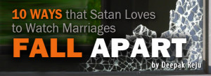 Our Marriage Is Falling Apart Quotes