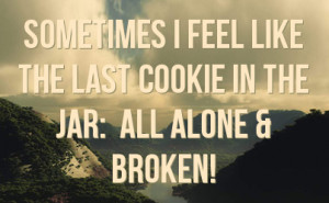 ... quotes about being all alone is a collection of quotes about being all
