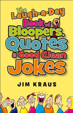 Animal Jokes: An Untamed Collection of the World's Best Animal Humor ...