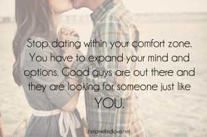good-relationship-quotes---cool-cute-guy-friend-quotes-hd-quotes ...