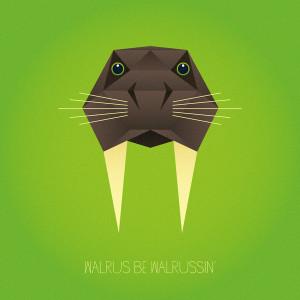 funny-geometric-designs-poster-walrus.jpg