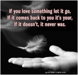 Love Quotes for Teens :