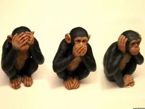 hear-no-evil_see-no-evil_speak-no-evil.jpg